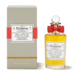 Penhaligon's Hammam Bouquet Edt spray 100 ml