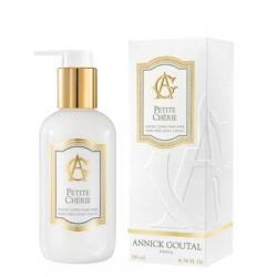 Annick Goutal Crema Corpo 200 ml Petite Cherie