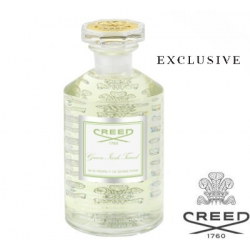 Creed Green Irish Tweed Eau de Parfum 250 ml
