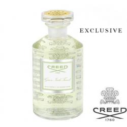 Creed Green Irish Tweed Eau de Parfum 250 ml
