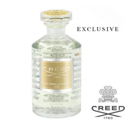 Creed Private Collection Selection Verte Eau de Parfum 250 ml