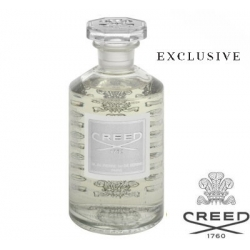 Creed Silver Mountain Water Eau de Parfum 250 ml