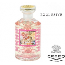 Creed Spring Flower Eau de Parfum 250 ml