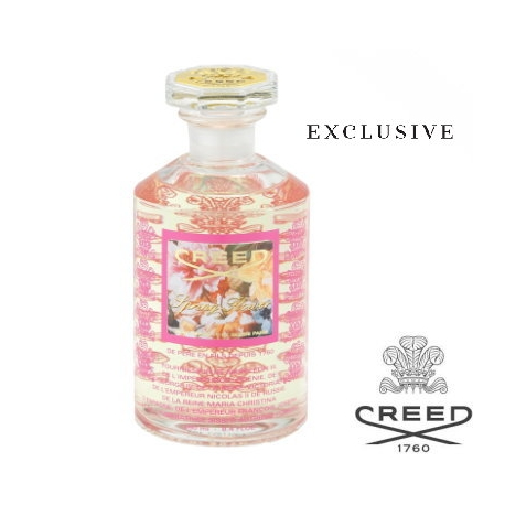Creed Spring Flower Eau de Parfum 250 ml