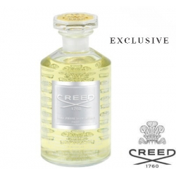 Creed Original Vetiver Eau de Parfum 250 ml