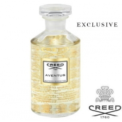 Creed Aventus Eau de Parfum 500 ml