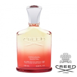 Creed Original Santal Eau de Parfum 100 ml