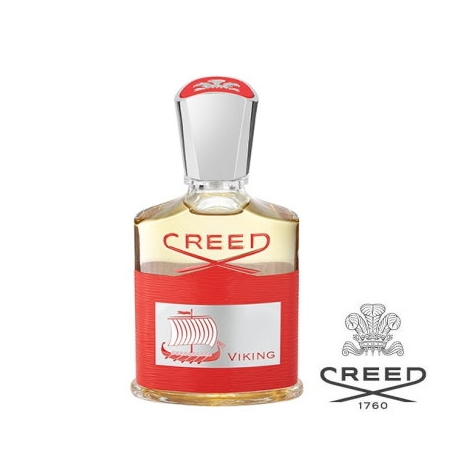 Creed Viking Eau de Parfum 50 ml