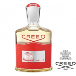 Creed Viking Eau de Parfum 100 ml