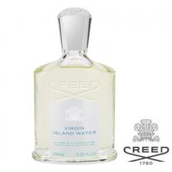 Creed Virgin Island Water Eau de Parfum 100 ml