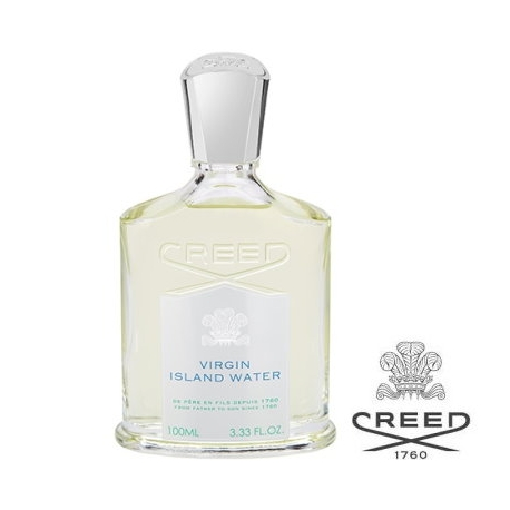 Creed Virgin Island Water Eau de Parfum 100 ml