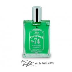 Taylor No. 74 Original Fragrance 100 ml