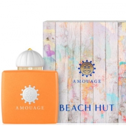 Amouage Beach Hut Woman EdP 100 ml