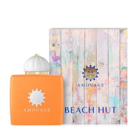 Amouage Beach Hut Woman EdP 100 ml