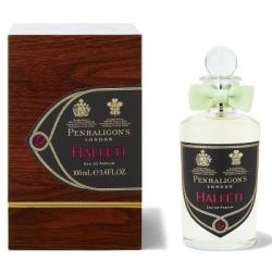 Penhaligon's Halfeti  Edp 100 ml