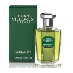 Yerbamate Eau de Toilette 100 ml - Lorenzo Villoresi