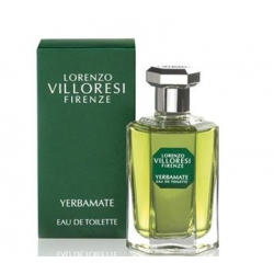 Yerbamate Eau de Toilette 50 ml - Lorenzo Villoresi