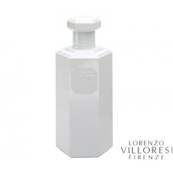 Teint de Neige Olio Corpo 250 ml - Lorenzo Villoresi