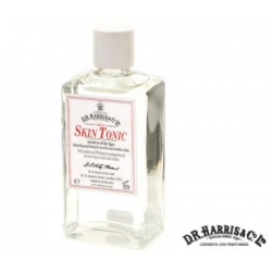 D.R. Harris Skin Tonic 150 ml