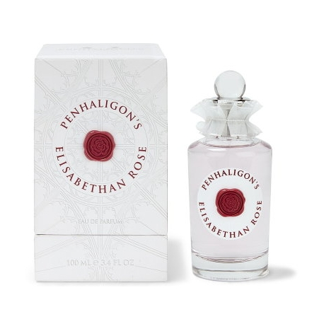Penhaligon's Elisabethan Rose Edp 100 ml