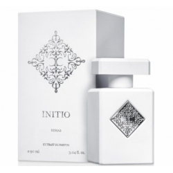 Initio Rehab Hedonist Collection Extrait de Parfum 90 ml