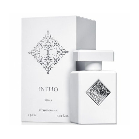 Initio Rehab Hedonist Collection Extrait de Parfum 90 ml