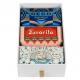 Confezione Collezione Deco da 3 saponi Deco, Favorito, Cerina x 150 g