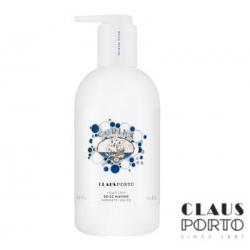 Claus Porto Sapone liquido Cerina  300 ml
