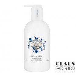 Claus Porto Crema corpo Cerina 300 ml