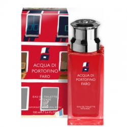 Acqua di Portofino Faro Edt Intense 100 ml
