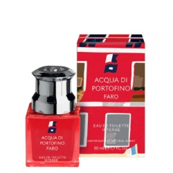 Acqua di Portofino Faro Edt Intense 50 ml