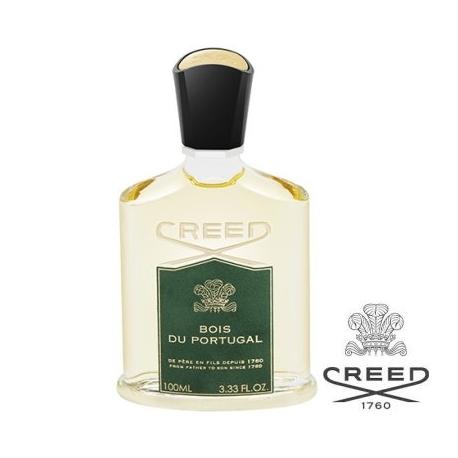Creed Bois du Portugal Eau de Parfum 100 ml
