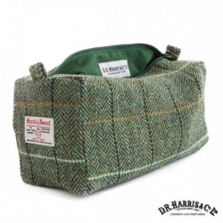 "Beauty da Viaggio ""Harris Tweed Country"""