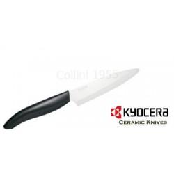 Coltello ceramica Kyocera lama 11 cm