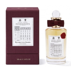 Penhaligon's Kensington Amber Edp 100 ml