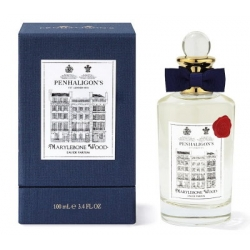Penhaligon's Marylebone Wood Edp 100 ml