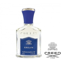 Creed Erolfa Eau de Parfum 50 ml