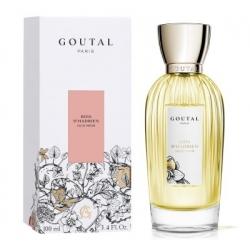 Goutal Paris Bois d'Hadrien Eau de Parfum 100 ml