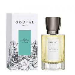 Goutal Paris Bois d'Hadrien Eau de Parfum 50 ml