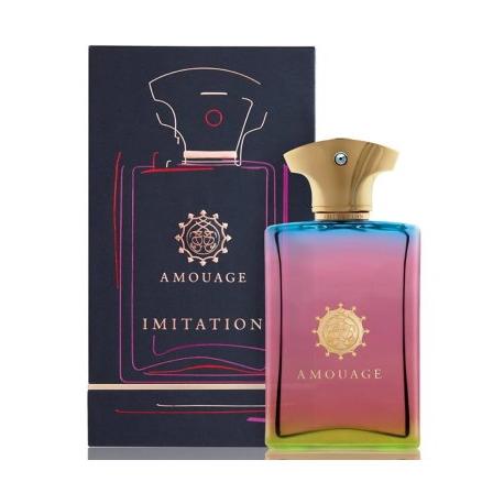 Amouage Imitation Man EdP 100 ml