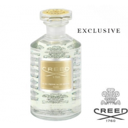 Creed Imperial Millesime 250 ml