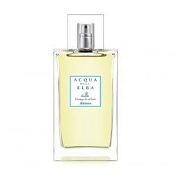 Acqua dell'Elba Altrove Eau de Parfum 100 ml