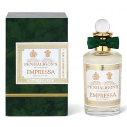 Penhaligon's Empressa Eau de Parfum 100 ml