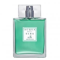 Acqua dell'Elba Arcipelago Uomo Eau de Parfum 100 ml