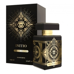 Initio Oud for Greatness EdP 90 ml