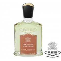 Creed Tabarome Millesime Eau de Parfum 100 ml