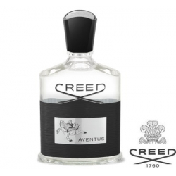 Creed Aventus Eau de Parfum 100 ml