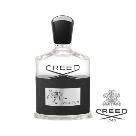 Creed Aventus Eau de Parfum 100 ml