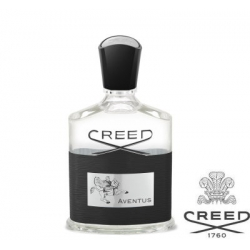 Creed Aventus Eau de Parfum 50 ml