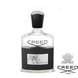 Creed Aventus Eau de Parfum 50 ml